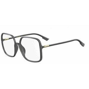 DIOR DI-1F-0KB7-58 Eyeglasses Size 58mm 17mm 145mm